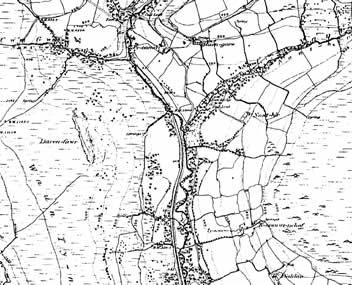 Blaengarw 1884